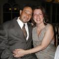 Meet The Malerbas: Bill and Maria